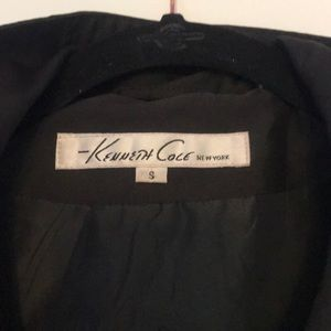 Kenneth Cole Jackets & Coats - KENNETH COLE JACKET